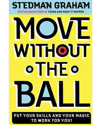 MoveWithouttheBall